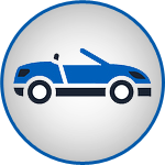 Sports Car Transport