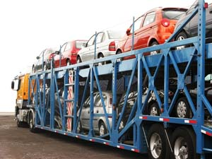 West Palm Beach Auto Transport